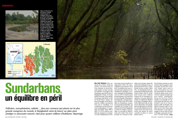 2012_04_SciencesAvenir-Juin12-Mangroves-net