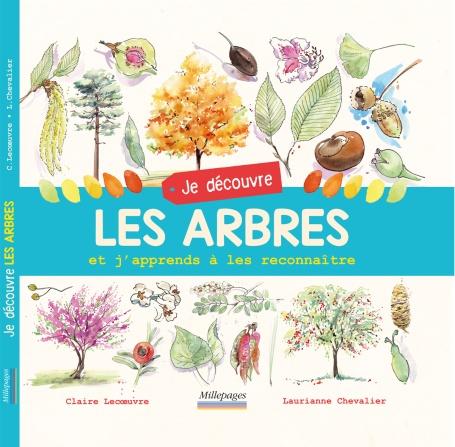 bathd_je_decouvre_les_arbres