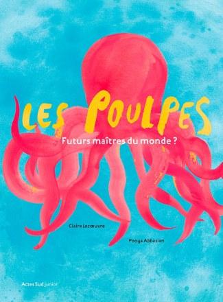 CouvPoulpes